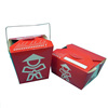 /product-detail/food-grade-printed-chinese-noodle-box-supplier-60389393818.html