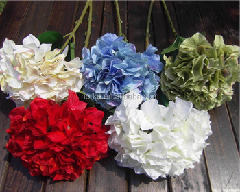 decorative cheap wholesale artificial flowers