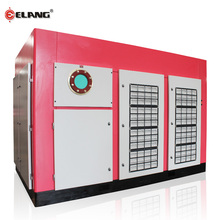 Elang 3000 Psi Air Compressor Hose For Textile Industrial
