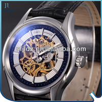 Super Sale Energy Waterproof Fashionable mechanical mens watches