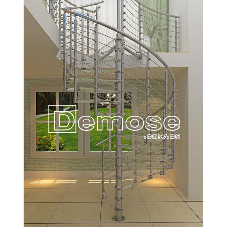 Grossiste escalier pour jardin-Acheter les meilleurs escalier pour ...