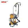 welding machine for sale AA-WD808