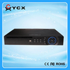 8CH CVI DVR, 1080P Real time recording, CVI Camera System