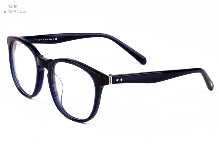 New trendy 2014 fashion design optics reading glasses