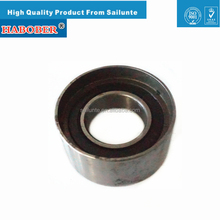 car engine belt tensioner Bearing for HYUNDAI OEM:24840-3E500