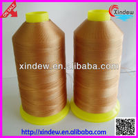 Nylon 66 Bonded Thread
