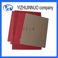 electrical insulation materials DMD/NMN/NKN