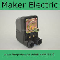 MK-WPPS22 electronic vacuum switch