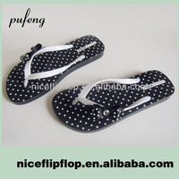 PB15-2013 popular fashion high quality sandals flip flops