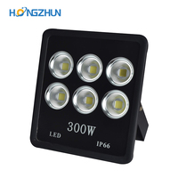 latest products in market 100w powerful solar led flood lights outdoor