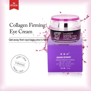 Collagen Firming Eye Cream tube, anti puffiness eye bag cream, best under eye cream best eye cream for wrinkls eye bags