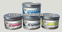 Gloss Sheet-fed Offset Printing Ink