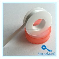 Made In China TEFLON tape/ PTFE thread sealant /water pipe sealing tape