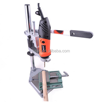 High Quality Universal Tool Stand Hand Drill Stand Drill Press Stand