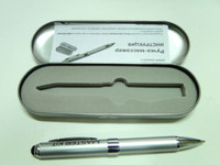 Popular Energy meridian pen to release pain/energy pen/pen for wholesale