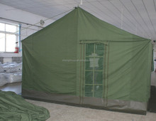waterproof army shelter for sale
