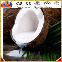 Batch type fluid bed drying machine for coconut garlic dice carrot dice