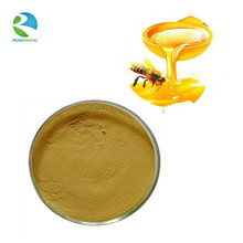 Top Quality Organic Bee Propolis Dry Extract