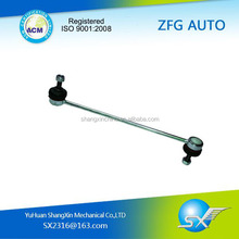 Adjustable sway bar endlinks cars with roll bars sway bar link diagram in France style 54 61 800 01R 54 61 800 01R 8200814411