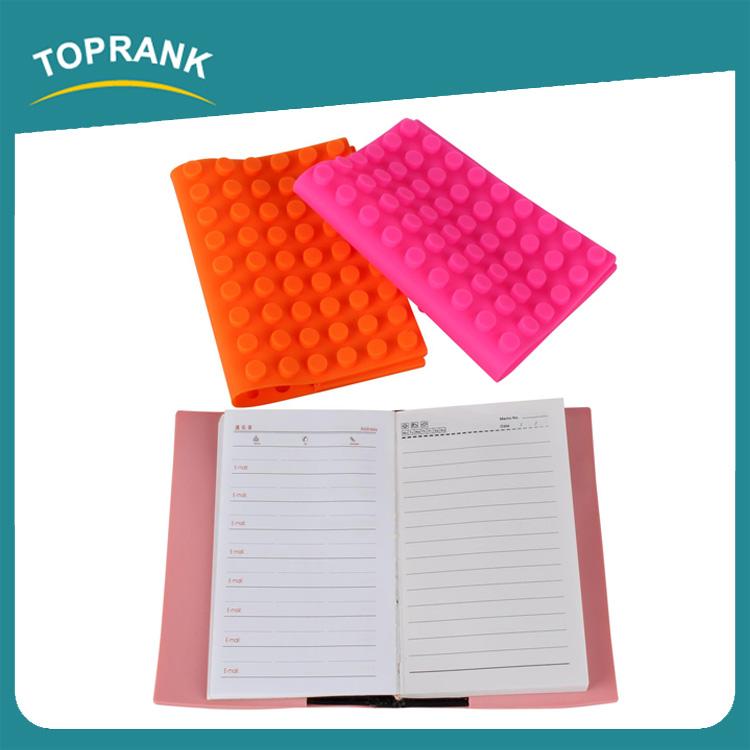 School Notebook Cover Design : List manufacturers of fuel diaphragm buy