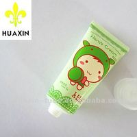 skin burn cream ointments cream