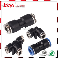 Automative air duct fittings/Truck transmission spare parts,car spares parts,pvc pipe and fittings,