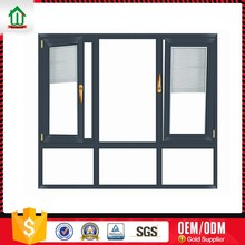 Quality Assured New Pattern Professional Design Oem/Odm Decorative Window Inserts