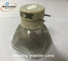 Original projector mercury lamp UHP 215/140w 0.8 DT01123 DT01371 DT01381