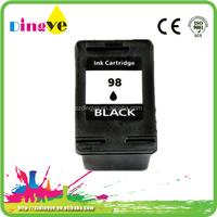 print cartridge for hp 98 cheap ink cartridge reset chip
