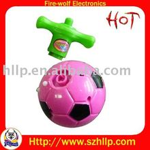 LED Flashing LED Gyro Factory,Plastic Spinning Top Supplier,Peg Top Kids Toys Manufacturer