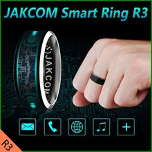 Jakcom R3 Smart Ring Consumer Electronics Other Mobile Phone Accessories Trade Manager For Mobile Android Fitbit Power Bank