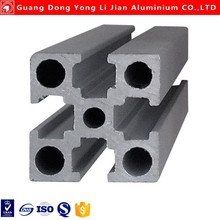 Hot Sale 6061 6082 T Slot Aluminum Profile Accessory