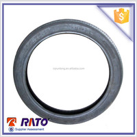 motorcycle tyre 2.75-17 motorcycle tire casing for sale