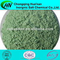 Hot Sell High Quality Nickel Carbonate.CAS:3333-67-3