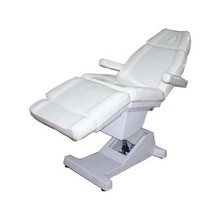 Electric Couches & Massage Couches/electric spa massage bed