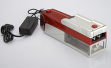 electric industrial cigarette rolling machine for sale,cigarette automatic rolling machine