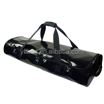 waterproof kayaking duffel bags