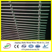 Stainless steel barbecue bbq grill wire mesh net / stainless steel wire mesh price per meter