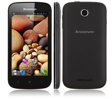Lenovo A760 Qualcomm MSM8225Q Quad Core Android Cell Phone