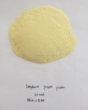 Dehydrated peeling and cutting mashed potato powder wholesale prices