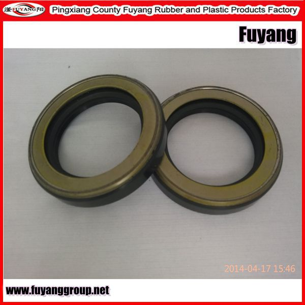 High quality Japan Original Oil Seal, Oil Seal TCN