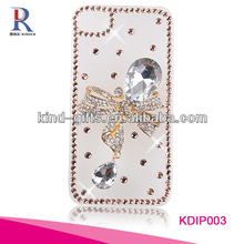 Factory OEM For Star N9500 Galaxy S4 Android 4.2 Smart Phone Case