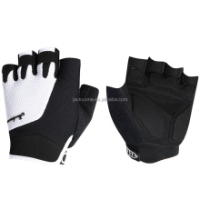 Wholesale men half finger cycling glove summer men glove