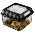 Luxurious Pet Breeding box/reptile terrarium