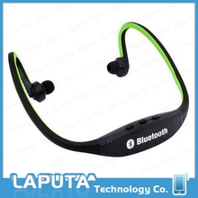 waterproof outdoor S9 mini sports stereo wireless bluetooth headset motorcycle headset,bluetooth headset v3.0 made in china