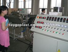 ps foam picture frame profiles extrusion machine