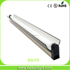 Aluminum Lamp Body Material and Grow Lights Item Type plants tomatoes t5 led grow light