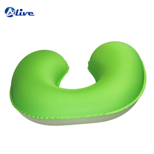 Top quality personalized travel neck pillow
