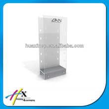 Wholesale high quality clear acrylic eyewear display, optical glasses display