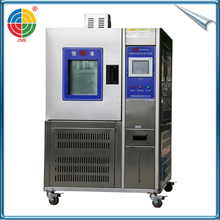 HOT impact test cooling chamber price